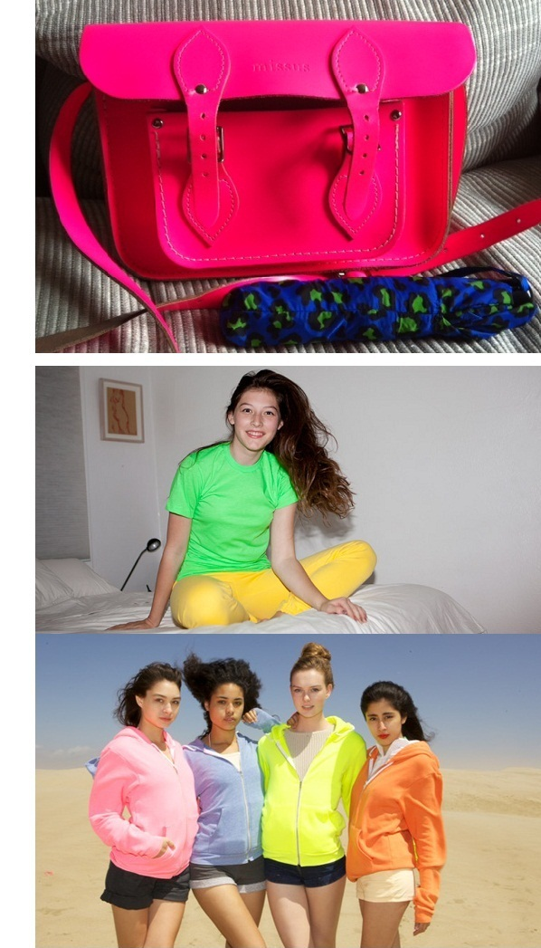 2012-01-12-1_Neon_Fluoro_Fashion_trend_Cambridge_Satchel_Company_American_Apparel.jpg