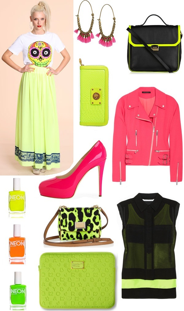 2012-01-12-3_Neon_Fluoro_Fashion_Colour_Trend_SS_12_pink_yellow_green_orange_black_accessories_clothing.jpg