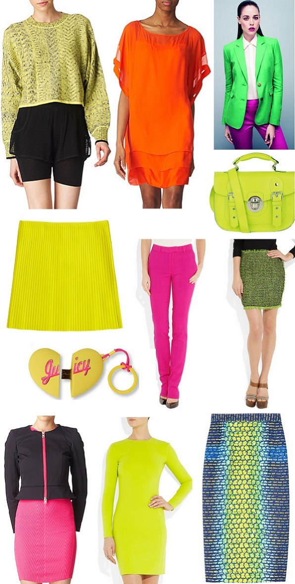 2012-01-12-4_Neon_fluoro_color_trend_fashion_accessories_jewellery_spring_summer_2012_SS12_designer_high_street.tif
