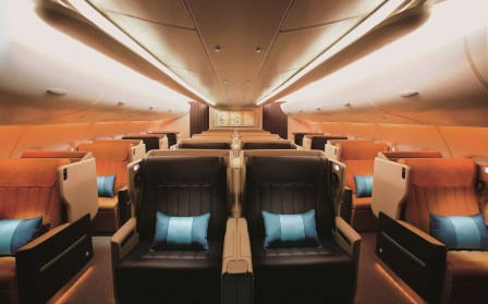 2012-01-12-A380BusinessClasscabin.jpg