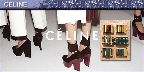 2012-01-12-Celinepanel1.jpg