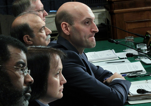 2012-01-12-GregoryJaczkoNuclearRegulatoryCommissionGUGRL_03oBol.jpg