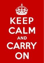2012-01-12-KeepCalmandCarryOn.jpg