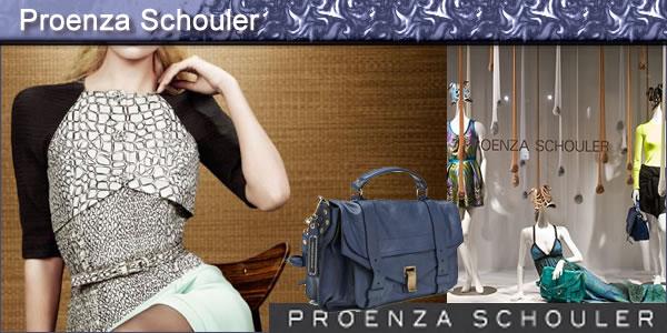 2012-01-12-ProenzaSchoulerpanel1.jpg