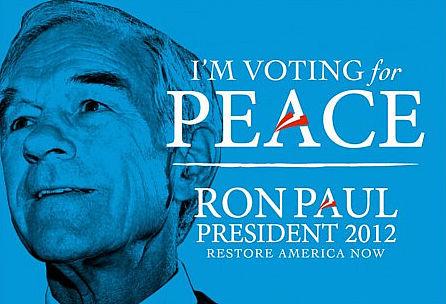2012-01-12-RonPaulPeaceYard.jpg