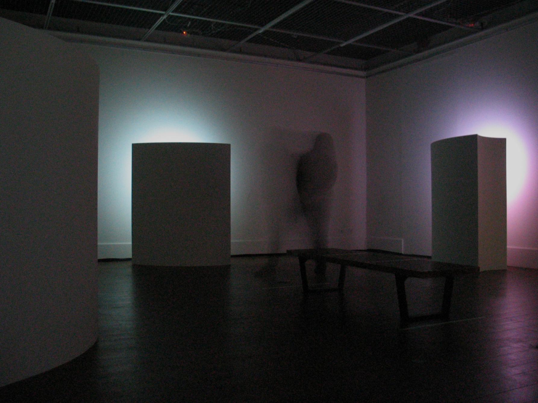 2012-01-12-TheQuartetProject5.jpg