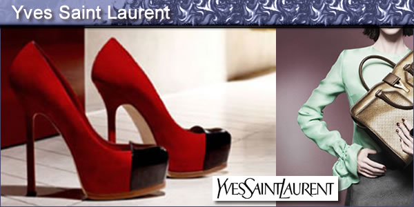 2012-01-12-YvesSaintLaurentpanel1.jpg