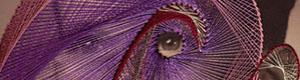 2012-01-12-childpull.jpg