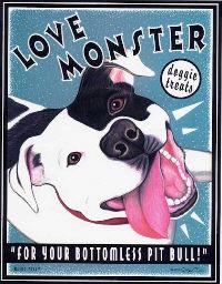 2012-01-12-love_monsterT4.jpeg