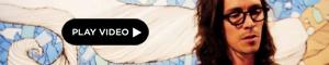 2012-01-12-videopull.jpg