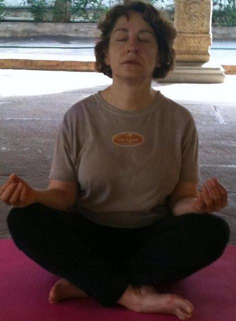 2012-01-12-yoga.JPG
