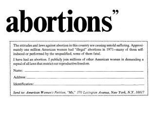 2012-01-13-Abortions320x240.jpg