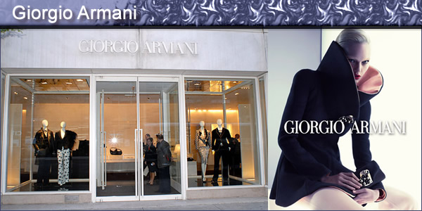 2012-01-13-GiorgioArmanipanel1.jpg