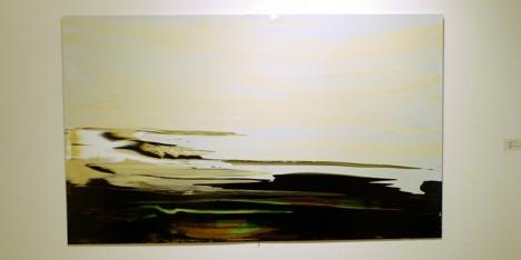 2012-01-13-L1060040.JPG