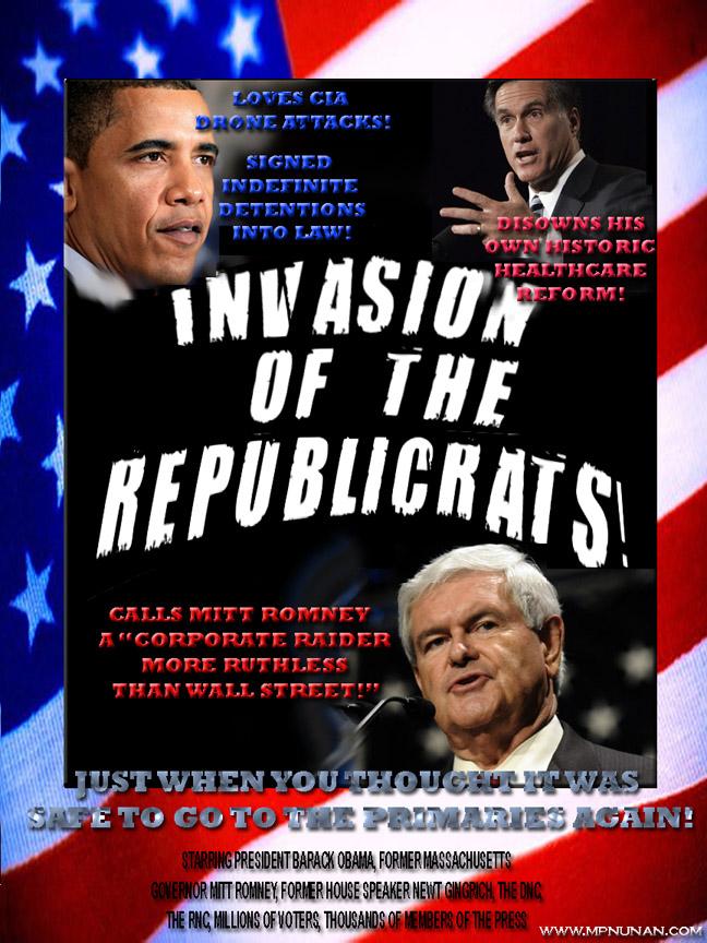 2012-01-13-REPUBLICRATSFINAL2.jpg