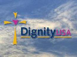 2012-01-13-dignityHuff2.jpg