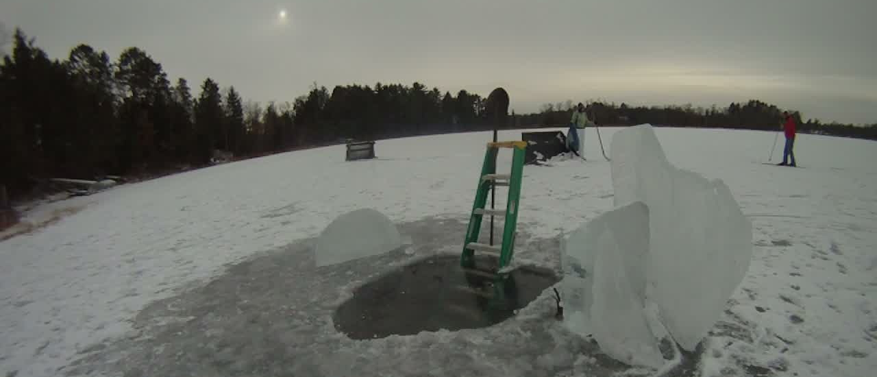 2012-01-13-frozenlake.jpg