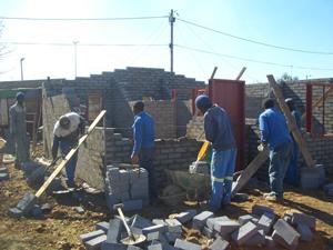 2012-01-14-SouthAfricaopeningdoortohomeownership.jpg