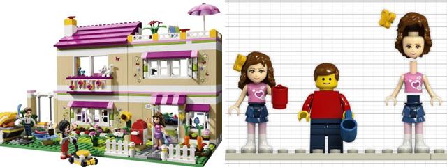 2012-01-14-lego2.jpg