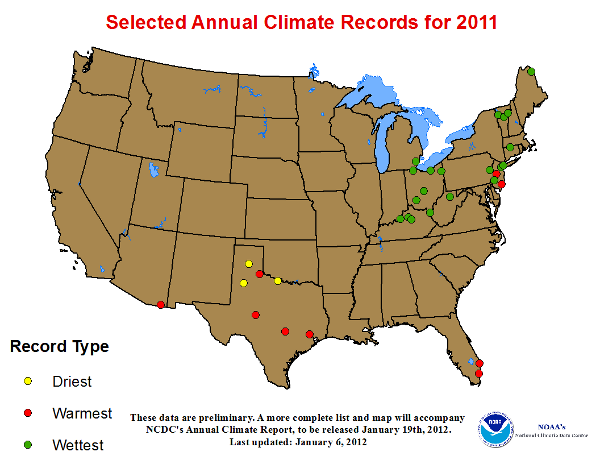 2012-01-15-2011_extremes_cities.png
