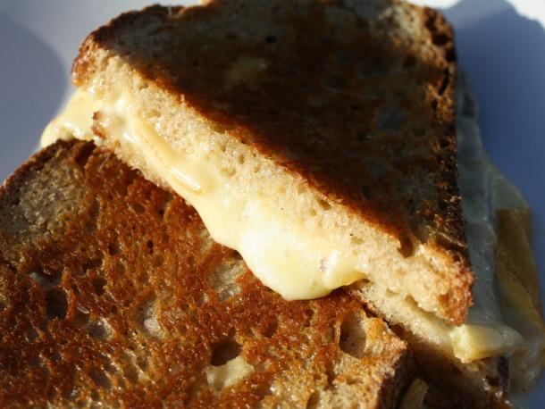 2012-01-15-RacletteGrilledCheese.jpg