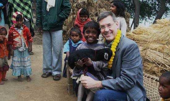 2012-01-15-Touching_The_Untouchables_A.jpg