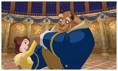 2012-01-16-Beauty_and_the_Beast_220639C13_410.jpg