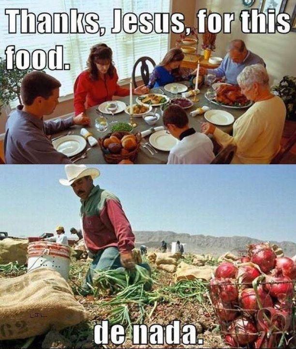 2012-01-16-images-JesusImmigrationfoto.jpg