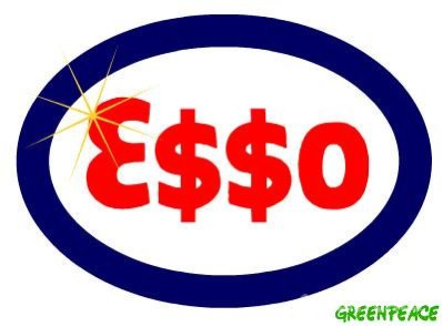 2012-01-17-Esso.png