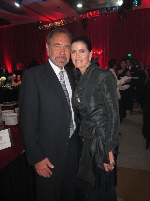 2012-01-17-GeorgeandDarlenePerez.JPG