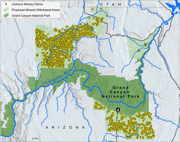 2012-01-17-Grand_Canyon_Republican_Plan_jpg.jpg
