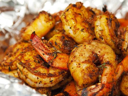 2012-01-17-GrilledShrimpwithSmokyBarbecueRubBG.jpg