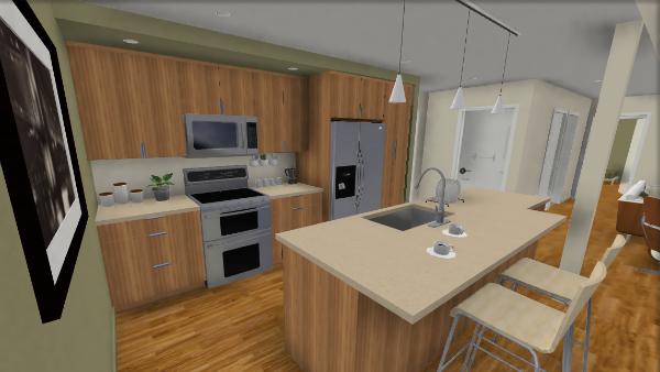 2012-01-17-Kitchen.jpg