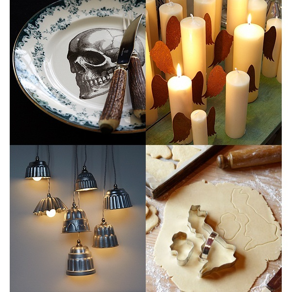 2012-01-17-RE_vintage_jelly_mould_lights_great_british_cookie_cutter_candle_angel_wings_dinner_plates_skull_design.jpg