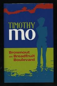 2012-01-17-TimothyMoBrownoutcoverii.jpg