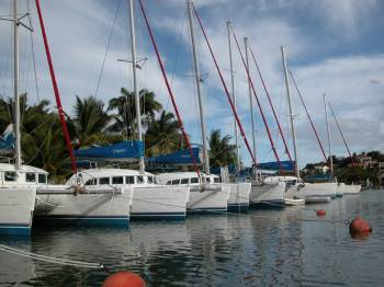 2012-01-17-charterssunsail.jpg