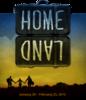 2012-01-17-header_whatson_homeland_121911.png