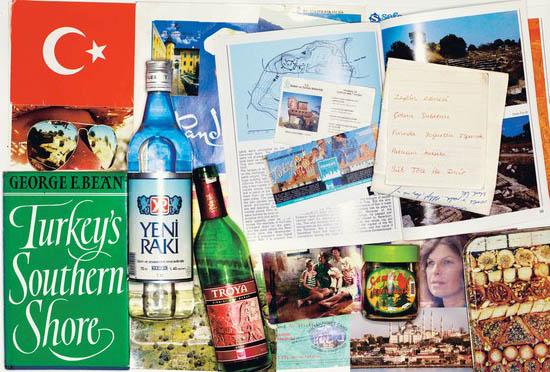 2012-01-17-miniA_Turkey_C119336.jpg