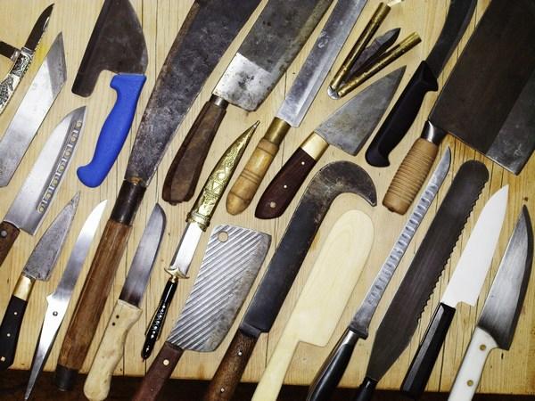 2012-01-17-miniKnives.jpg