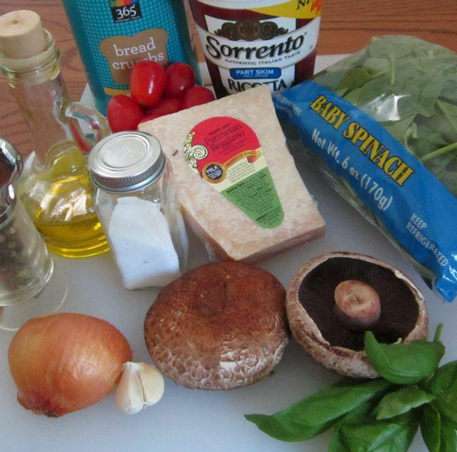 2012-01-17-stuffedmushroomsingredients.jpg
