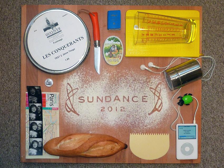 2012-01-17-sundance_bread.jpg