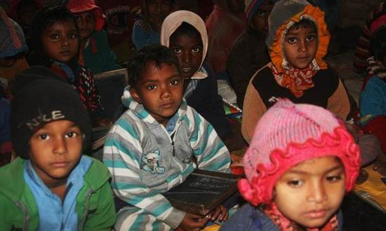2012-01-18-EducationOrphan_CareBihar_India_A.jpg