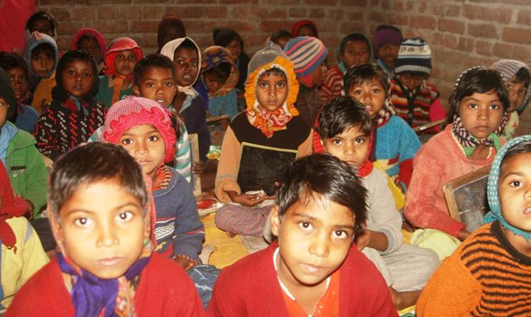 2012-01-18-EducationOrphan_CareBihar_India_C.jpg