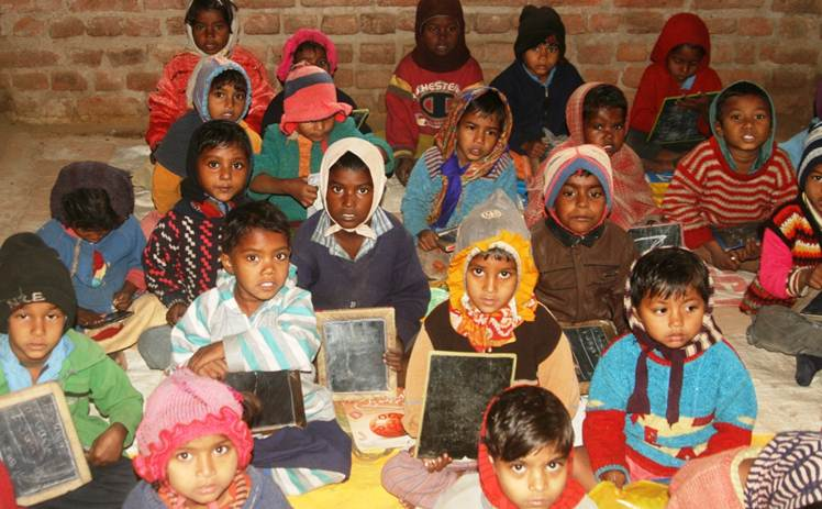 2012-01-18-EducationOrphan_CareBihar_India_D.jpg