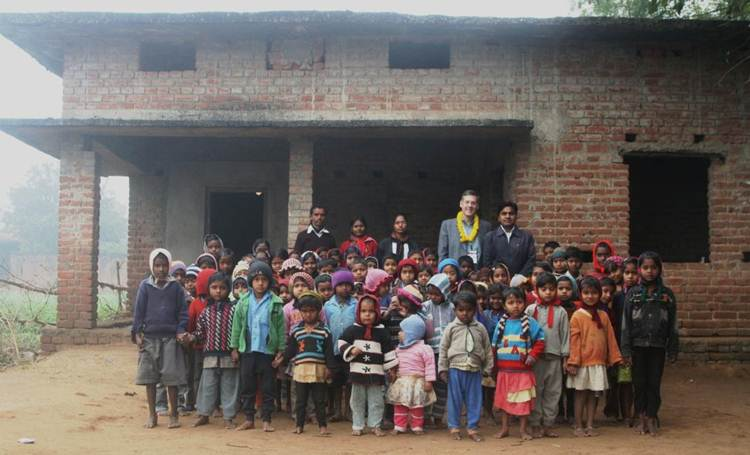 2012-01-18-EducationOrphan_CareBihar_India_E.jpg