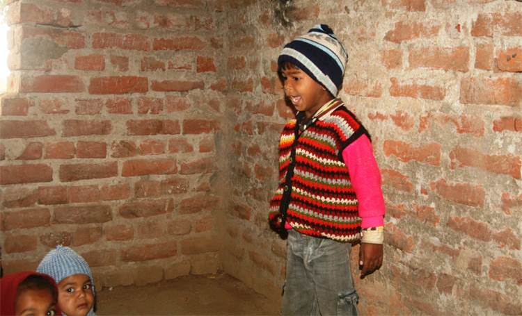 2012-01-18-EducationOrphan_CareBihar_India_F.jpg