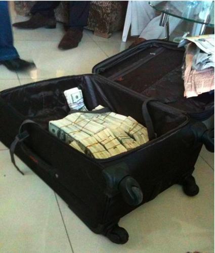 2012-01-18-cash_ntaganda.jpg
