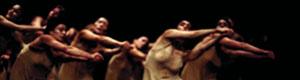 2012-01-18-dancepull.jpg