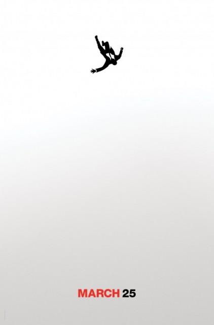 2012-01-18-madmen.jpg