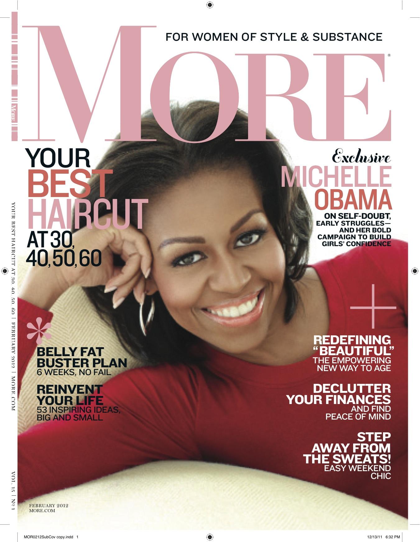 2012-01-18-obamaMORE.jpg